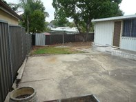 Picture of 4 Cartwright Cresent, Lalor Park