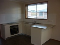 Picture of Units / 60 Lower Road, New Norfolk