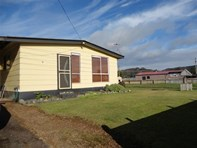 Picture of 8 Brittania Court, Zeehan