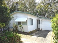 Picture of 14A Warrigal Street, The Entrance