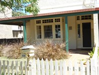 Picture of 88 Currajong Street, Parkes
