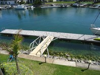 Picture of 4/12 North Point Drive, Port Lincoln