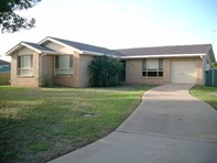Picture of 55 Medlyn St, Parkes