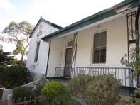 Picture of 26 Kennedy Street, Castlemaine