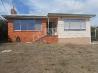 Main photo of 3 Brisbane Place, Upper Burnie - More Details