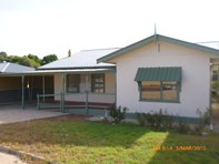 Picture of 7 Laffer Street, Loxton