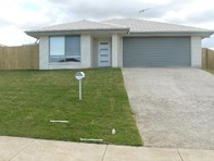 Picture of 32 Peregrine Street, Lowood