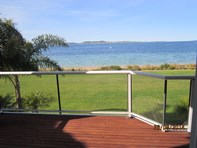 Picture of 2/10 South Point Drive, Port Lincoln