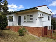 Picture of 45 George Street, Campbelltown