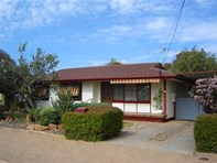 Picture of 24 Gail Crescent, Murray Bridge