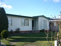 Picture of 16 Fairfax Avenue, New Norfolk