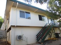Picture of 36 INDIGO CRES, Mount Isa