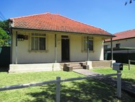 Picture of 24 Acacia Avenue, Punchbowl