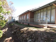 Picture of 99 Templeton Street East, Castlemaine