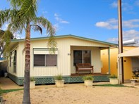 Picture of 16 Queen Elizabeth Drive, Barmera