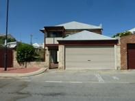 Picture of 15 Primrose Street, Perth