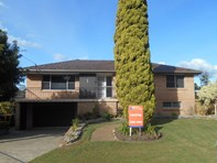 Picture of 1 Avondale Street, Wauchope