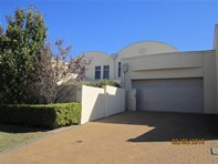 Picture of 2/13 Monterey Drive, Port Lincoln