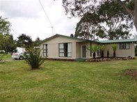 Picture of 74 Harvey Street, Strahan