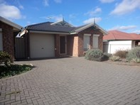 Picture of 60 Woodford Road, Elizabeth
