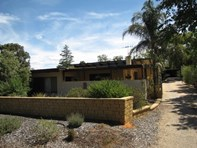 Picture of 1680 Bookpurnong Road, Loxton