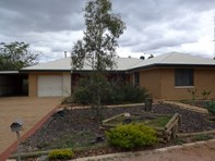 Picture of 17 Bruce Rd, Barmera