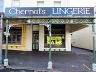 Picture of 74 Liebig Street, Warrnambool