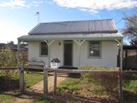 Picture of 198 Hargraves Street, Castlemaine
