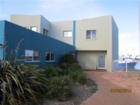 Picture of 12/18 Sandy Point Drive, Port Lincoln