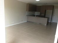 Picture of 7/6-11 Parkside Crescent, Campbelltown