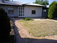 Picture of 23 Acacia Crescent, Renmark