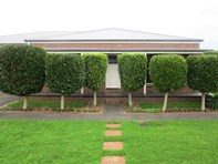 Picture of 4 Castlereagh Close, Warrnambool