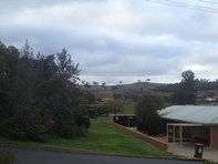 Picture of 21 Barton Street, Parkes