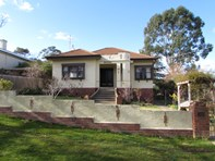 Picture of 32 Bowden Street, Castlemaine