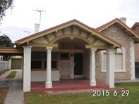 Picture of 26 James Avenue, Renmark