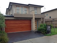 Picture of 27 Highgrove Court, Ocean Grove