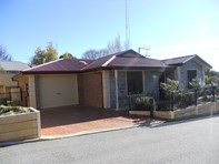 Picture of 3/8 Blyth Rd, Clare