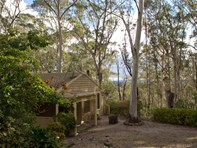 Picture of 46 Mount York Rd, Mount Victoria