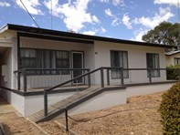 Picture of 49 Beare St, Clare