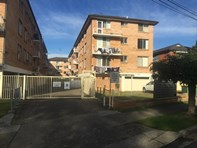 Picture of 29/132-134 Lansdowne Road, Canley Vale