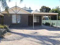 Picture of 21B O'Malley Street, Berri