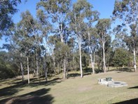 Picture of 4 Red Ash Court, Lowood