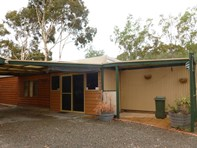 Picture of 118 White Hut Rd, Clare