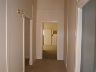 Picture of 15 Long Street, Broken Hill