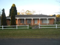 Picture of 13 Spring Street, Mittagong