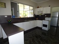 Picture of 18 Bernborough Street, Mount Isa