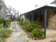 Picture of 11 Arthur Street, Clare