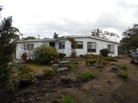 Picture of 1303 Dolphin Sands Road, Dolphin Sands