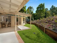 Picture of 43 Caniaba Crescent, Byron Bay