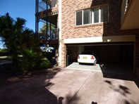 Picture of 1/85 Ross Street, Belmont